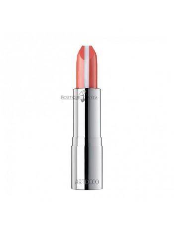 ARTDECO Hydra Care Lipstick hydtarační pečující rtěnka č.30