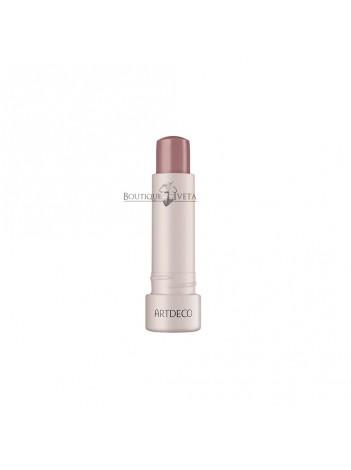 ARTDECO Multifunkční líčidlo v tyčince Multi Stick for Face and Lips v odstínu Rose Toffee 5 g