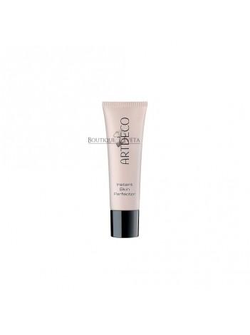 ARTDECO Podkladová tónující báze pod make-up Instant Skin Perfector 25 ml