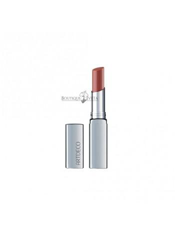 ARTDECO Vyživující balzám na rty Color Booster Lip Balm Nude 3 g