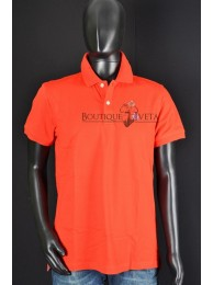 Camp David Polo CHS-5555-3138