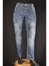 Cars Jeans Denim 7561806