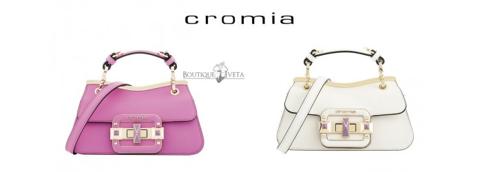 Cromia Made In Italy