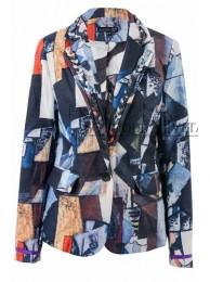 Oblečení 171231f187