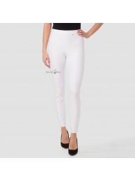 Joseph Ribkoff kalhoty ve stylu 172460 a57eccb56f