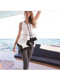 Joseph Ribokff kalhoty ve stylu 172800 d06fd0f8a9