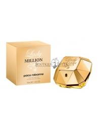 Paco Rabanne Lady Milion EDP 50ml
