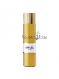 CAROLINA HERRERA GOOD GIRL LEG OIL 200ml