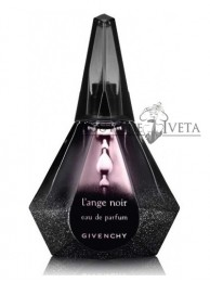 L'Ange Noir Givenchy perfume