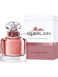 GUERLAIN Mon Guerlain Florale Parfémová voda