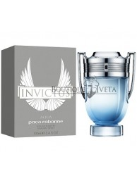 Invictus Aqua 2018 cologne for Men by Paco Rabanne