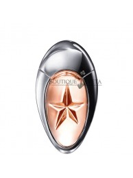 Thierry Mugler - Angel Muse Edp 30ml