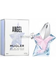 THIERRY MUGLER Angel New Toaletní voda