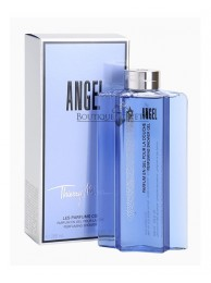 Thierry Mugler  Angel shower gel pro ženy 200 ml
