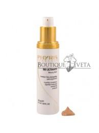 Phyris BB Ultimate Beauty Balm Perfektní pleť, ideální péče, optimální ochrana